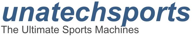 UnatechSports